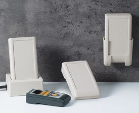 OKW Datec Compact (IP65)