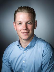 Marcus Tamminen