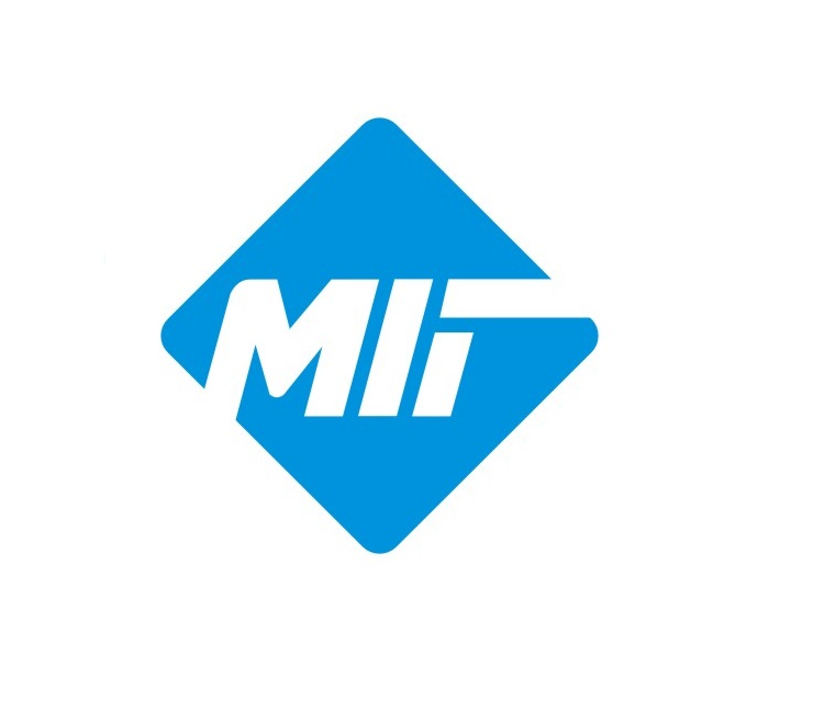 Multi-Inno Technology - Displayer