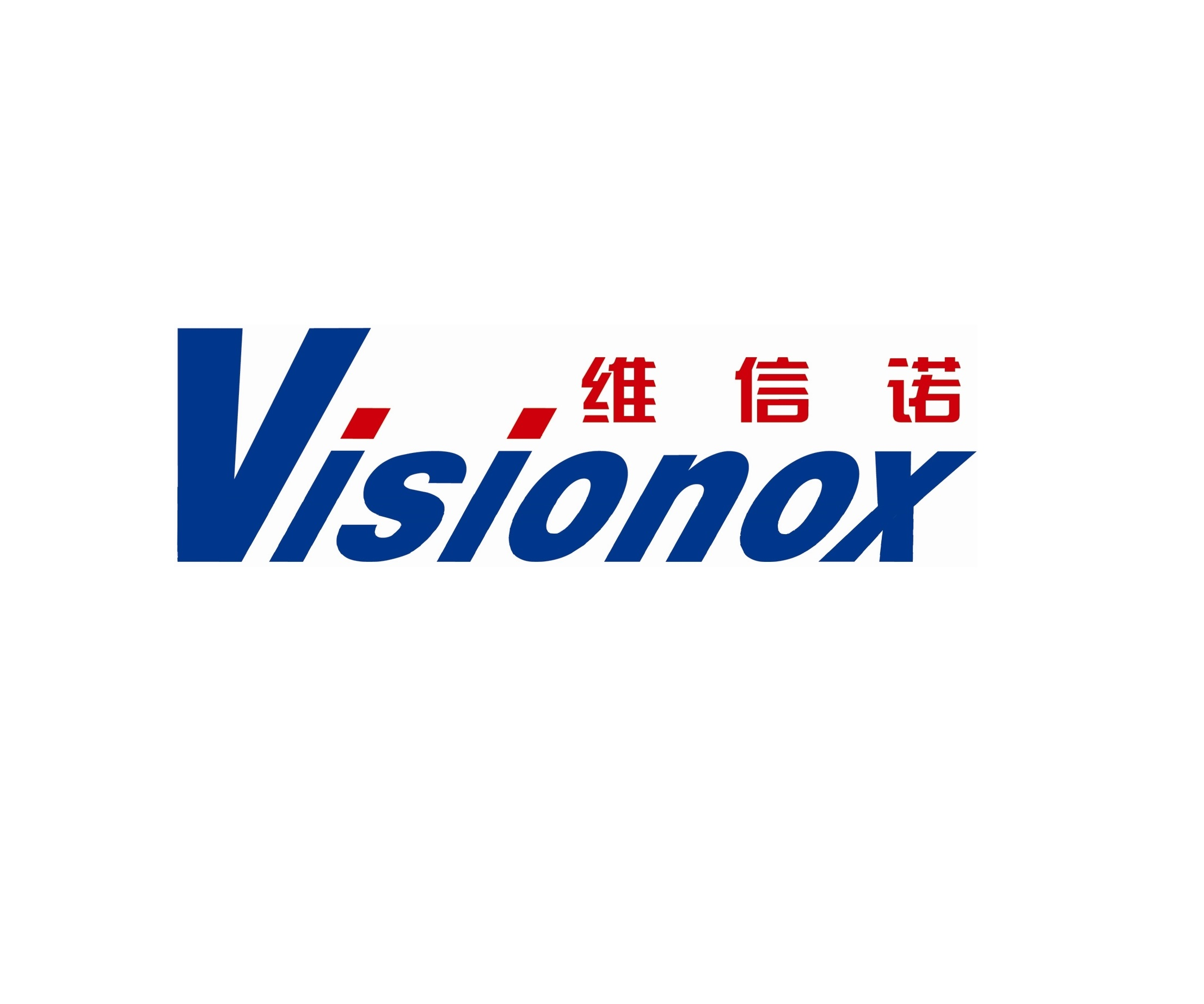 Visionox - OLED-displayer