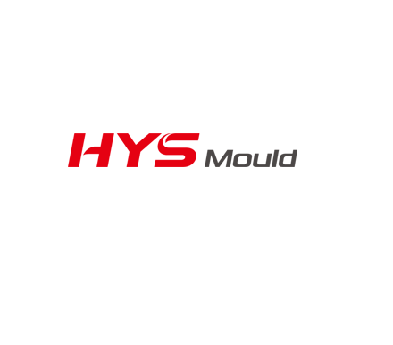 HYS mould - Kundunik plast
