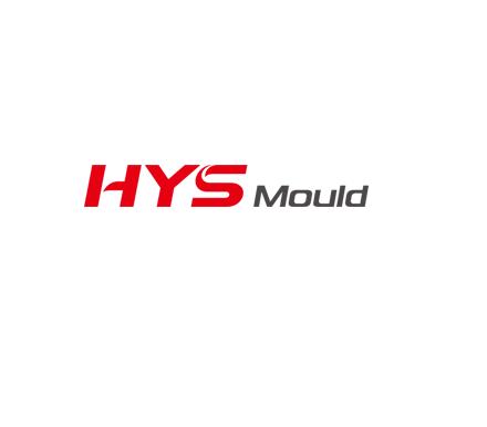 HYS mould - Kundunik plast