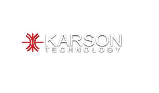 Karson Technology - Kundunika kablage